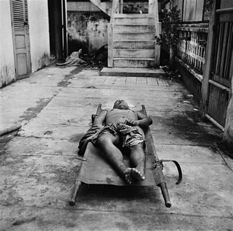 Many Lashes of Electric Wire… The Disturbing Tuol Sleng