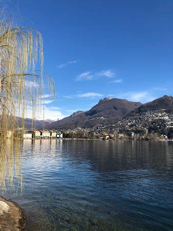 Lake Lugano - 2020 All You Need to Know BEFORE You Go