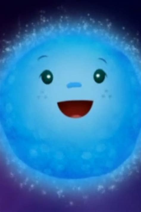 Watch Team Umizoomi - S2:E8 Counting Comet (2011) Online