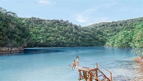 Here's Why Siargao Deserves a Spot on Your Travel Bucket