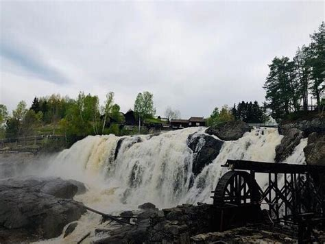 THE 15 BEST Things to Do in Vinje Municipality - 2019