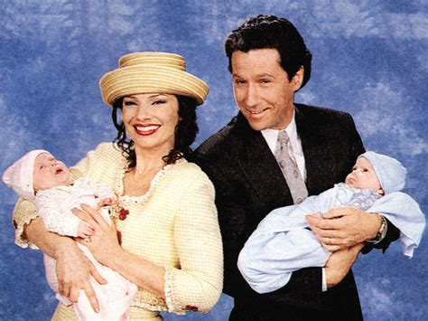 How Well Do You Know The Nanny?