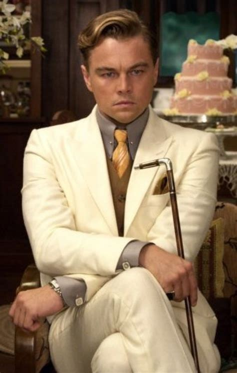 1920s mens fashion gatsby - Google Search (With images