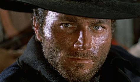 South Westerns | Welcome to GothicWestern