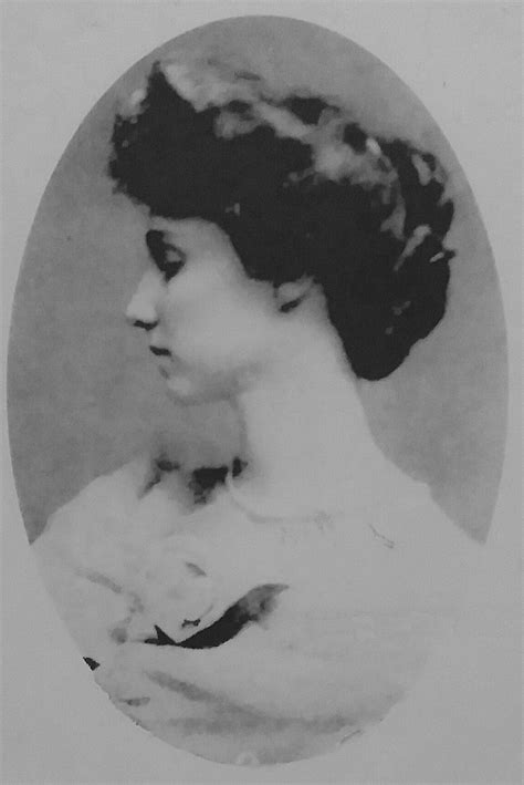 Noël Leslie, Countess of Rothes - Wikipedia