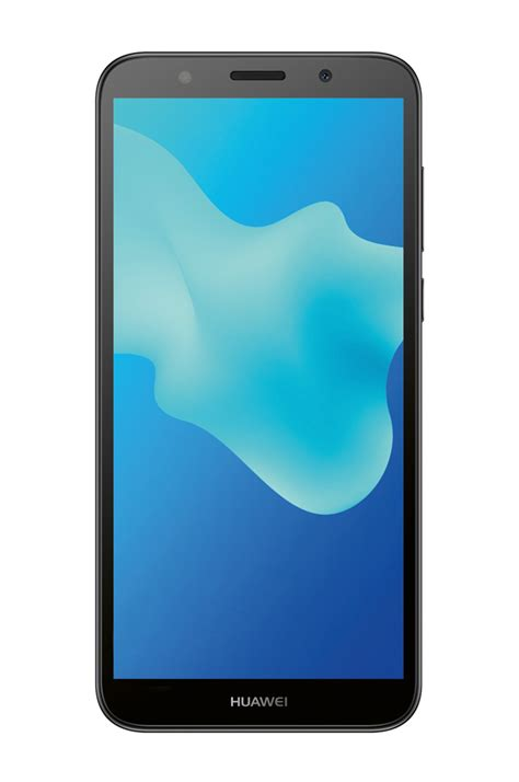 Huawei Y5 Lite Pictures, Official Photos - WhatMobile