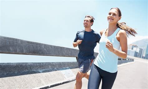 Why Does Your Breathing Rate Increase During Exercise