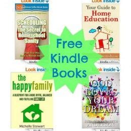 Amazon Kindle Free Books Archives   Kids Books and Videos