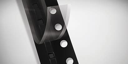 3M Tape and Reel Solutions | 3M United States