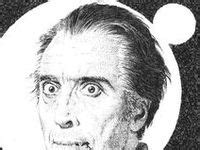 1000+ images about Frankenstein and Dracula on Pinterest