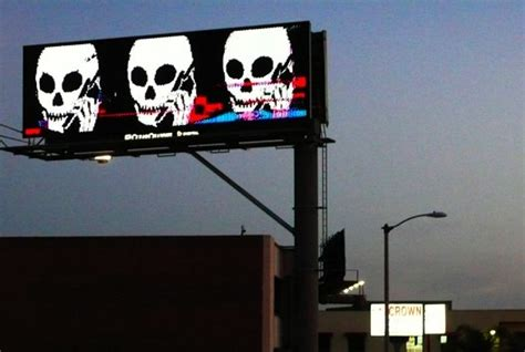 Funny Pictures Gallery: Billboards, billboard 200 chart