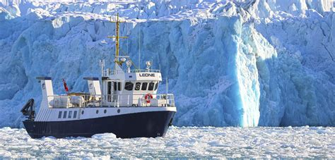 Fishing Cruise in Tromsø | Arctic Expedition | Be an