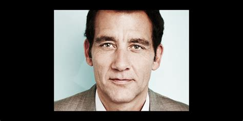 Tickets Now On Sale to See Clive Owen, Eve Best & Kelly