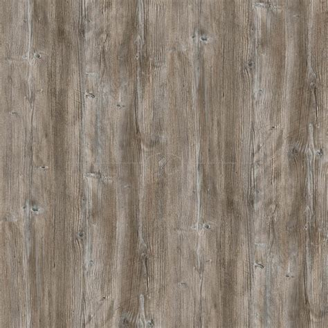 Old worn stained wood texture seamless 20693