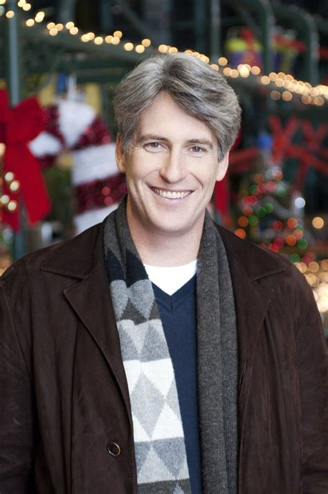 Rick Roberts as Wayne on The Night Before the Night Before