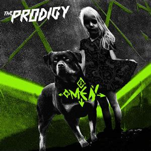 Omen (The Prodigy song) - Wikipedia