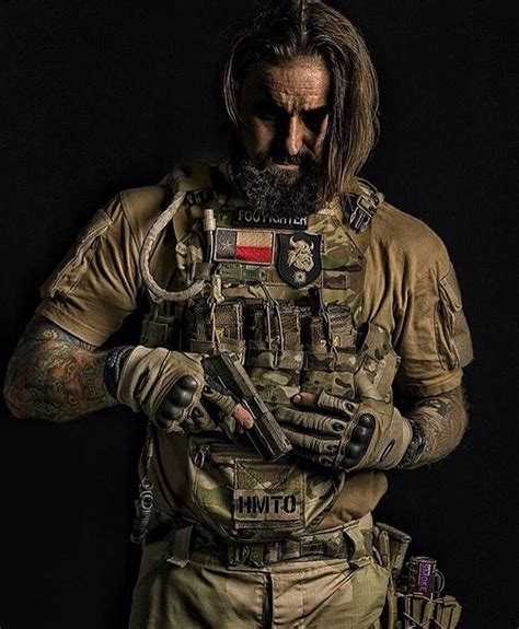 Pin by Rodney Alexander on Gear   Military gear, Military