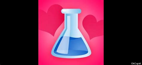 OkCupid Tips: Dating Experts Tell Us 11 Things NOT To Do