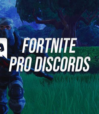 Guides & Tutorials from ProSettings