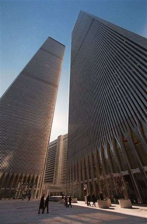 Remembering 9/11: Detroit-area home to 18 pieces of New