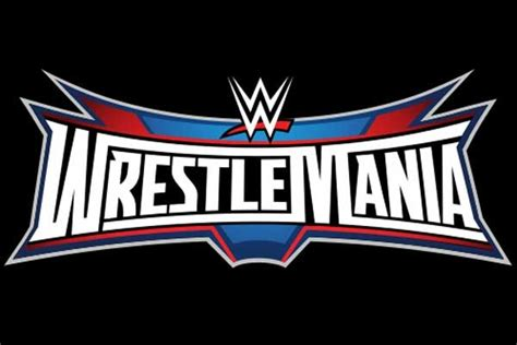 Possible Location for WWE WrestleMania 34 In 2018