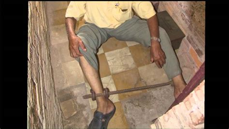 Tuol Sleng Prison Cambodia by Michael Fairchild - YouTube