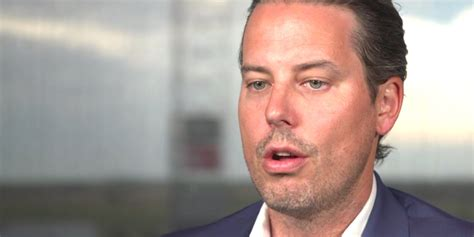 'Be excited' - Josh Kroenke's message to fans over