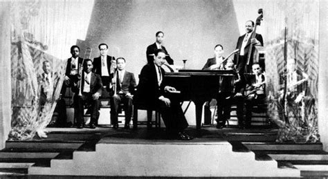 Duke Ellington And His Orchestra | Discography | Discogs