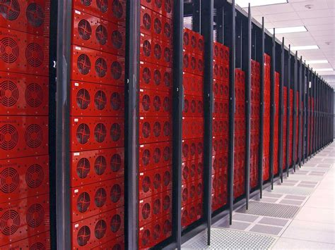 Backblaze Review: The best cloud backup service — The