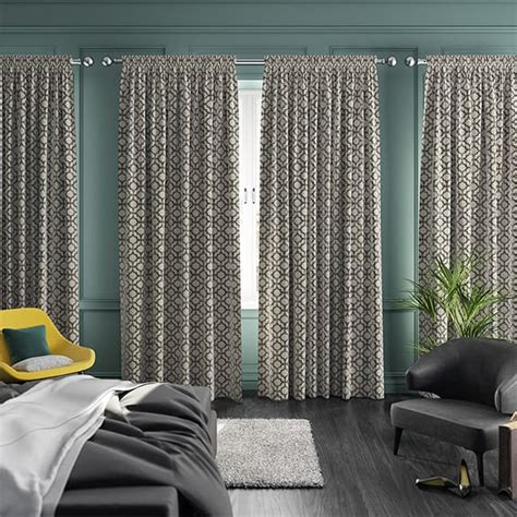 Curtains by tuiss® | Wonderful Collection of Luxury Made