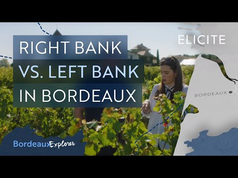 Explore Bordeaux Now with 10 Wines Under $20   Wine folly
