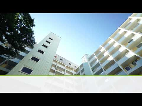 Wohnung mieten Hannover - ImmobilienScout24