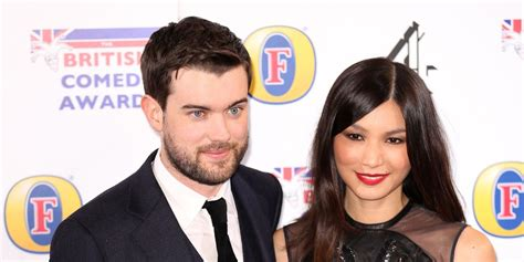 Is Jack Whitehall Gay & Does He Have A New Girlfriend