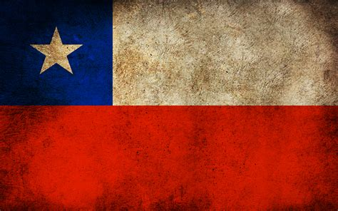 Chile Flag Wallpapers Archives - HDWallSource