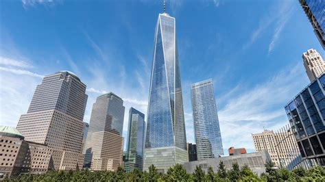 Monument honoring 9/11 first responders will rise in New