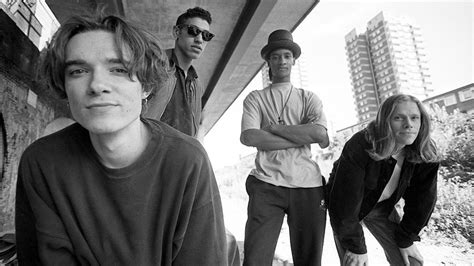 """Liam Howlett: """"If we'd have tried to write another Charly"""