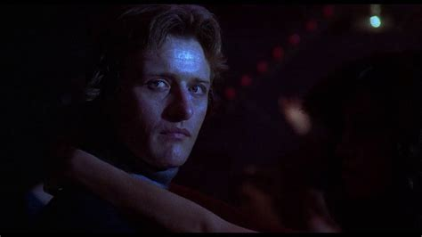 Rutger Hauer Tribute : Nighthawks in 10 minutes - YouTube