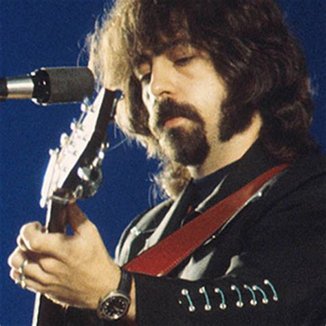 Clarence White - 100 Greatest Guitarists: David Fricke's