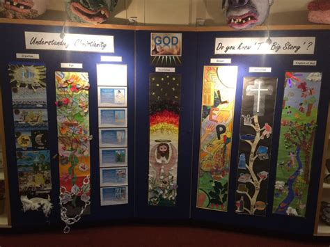 Welwyn St Mary's C of E Primary School » Home page