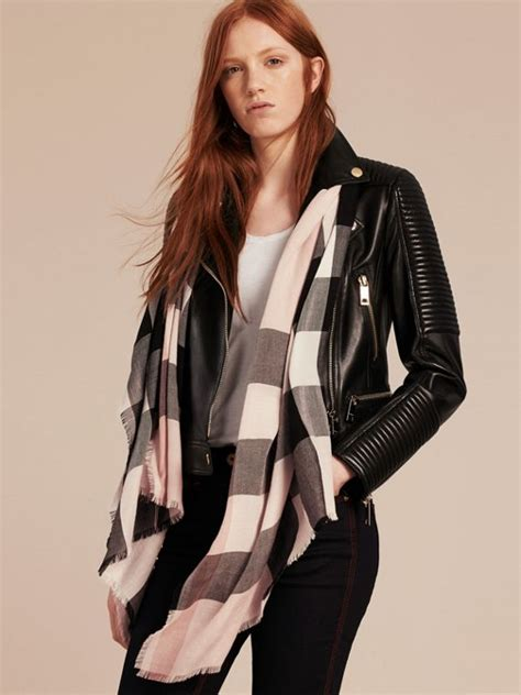 Scarves for Women | Burberry