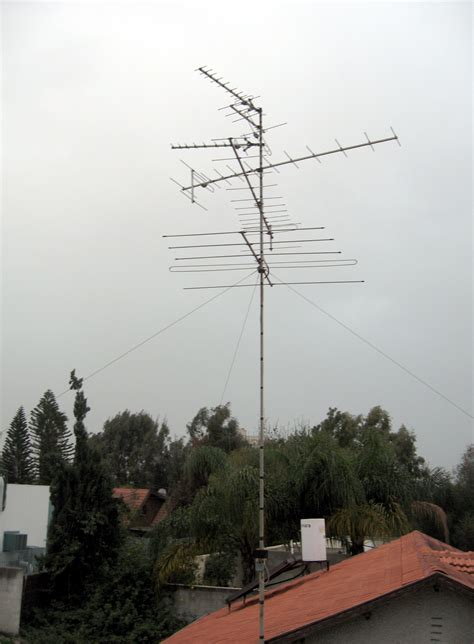 Very high frequency - Wikipedia
