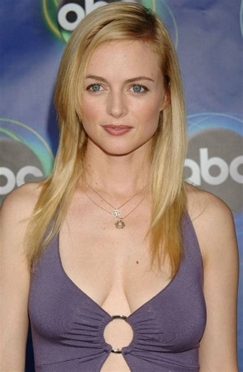 Heather Graham Bra Size, Age, Weight, Height, Measurements