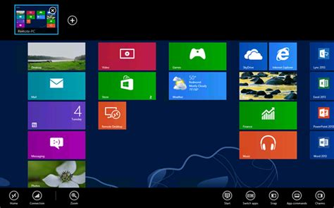 5 Must Have Useful Apps For Windows 8
