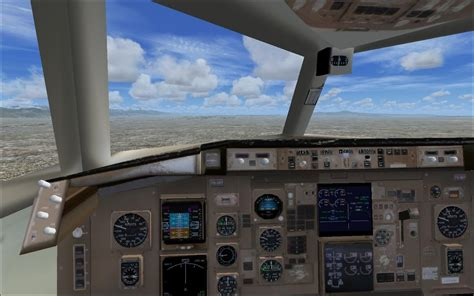 Eastern/Delta Airlines Boeing 757-200 for FSX