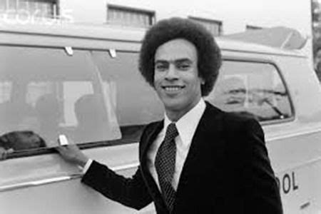 25+ best images about Huey P